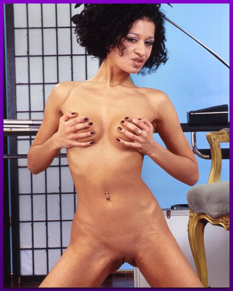 black erotic chat