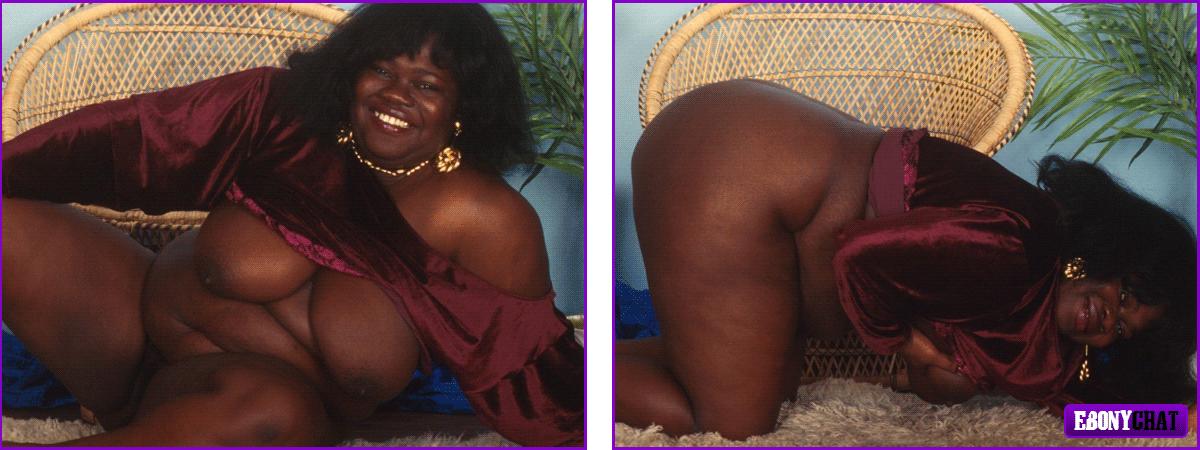 Nasty african granny phone sex