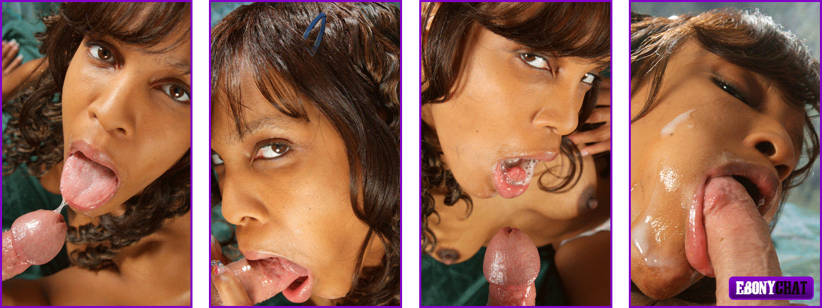 Throat fucking phone sex